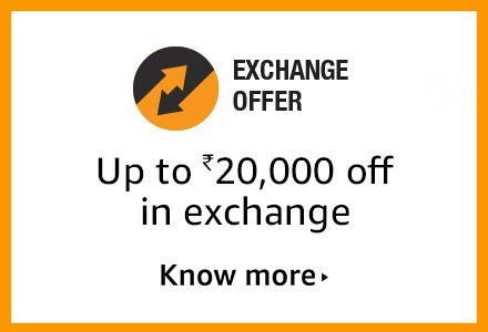 Exchange Offers