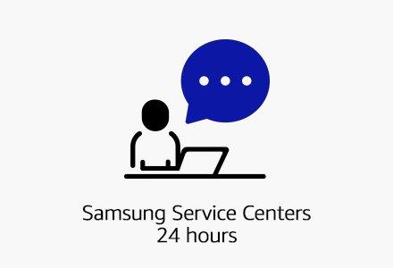 samsung led tv logo. samsung service cetntres led tv logo u