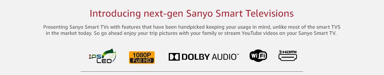 img17/TV/Sanyo/smartstore/mobile/Sanyo_prime_LP_MOBILE_info.jpg