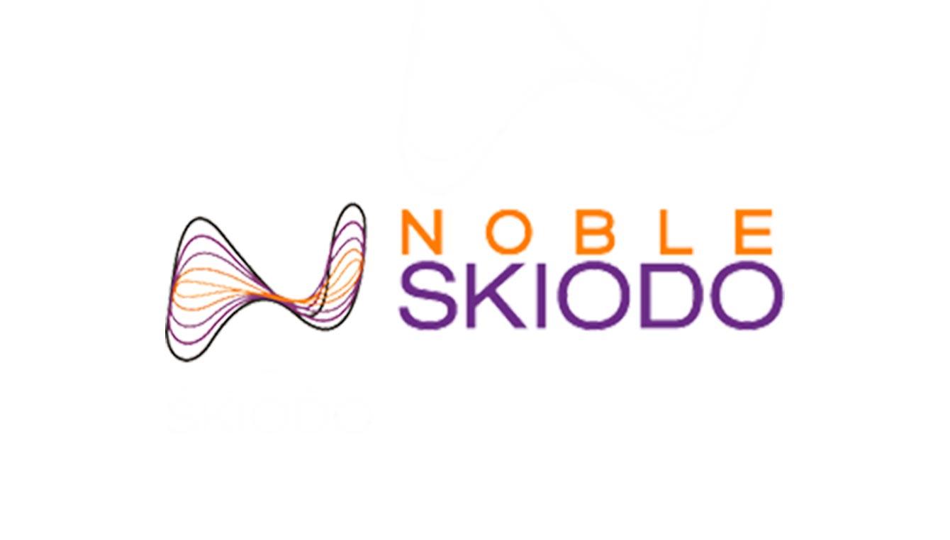 Noble Skiodo