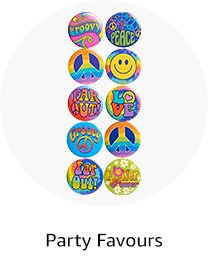 Party Games Kids Birthdays Shop Now