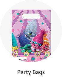 Kids party supplies online buy party supplies for kids online shop by category negle Image collections
