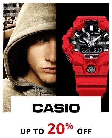Men Branded Watches Under 1000