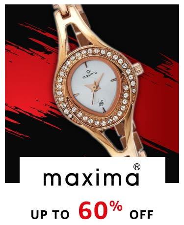 women's watches amazon