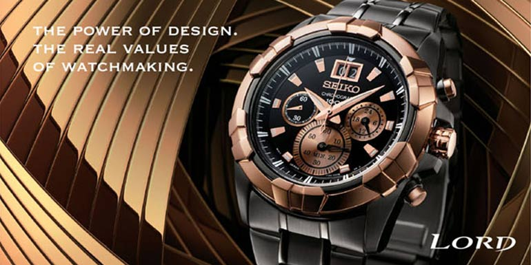 Seiko Watches Store Buy Seiko Watches Online At Best