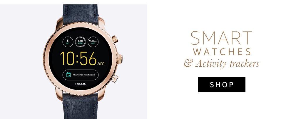 Premium Watches  Buy Premium Watches for Men   Women Online at Best ... a336040019