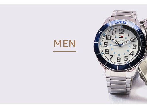 Premium Watches  Buy Premium Watches for Men   Women Online at Best Prices  in India-Amazon.in 8cacfccc7d