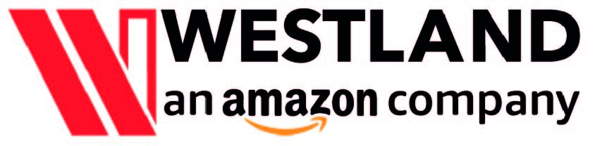Westland Publishing - An Amazon Company