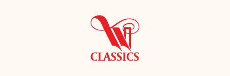 Westland Classics