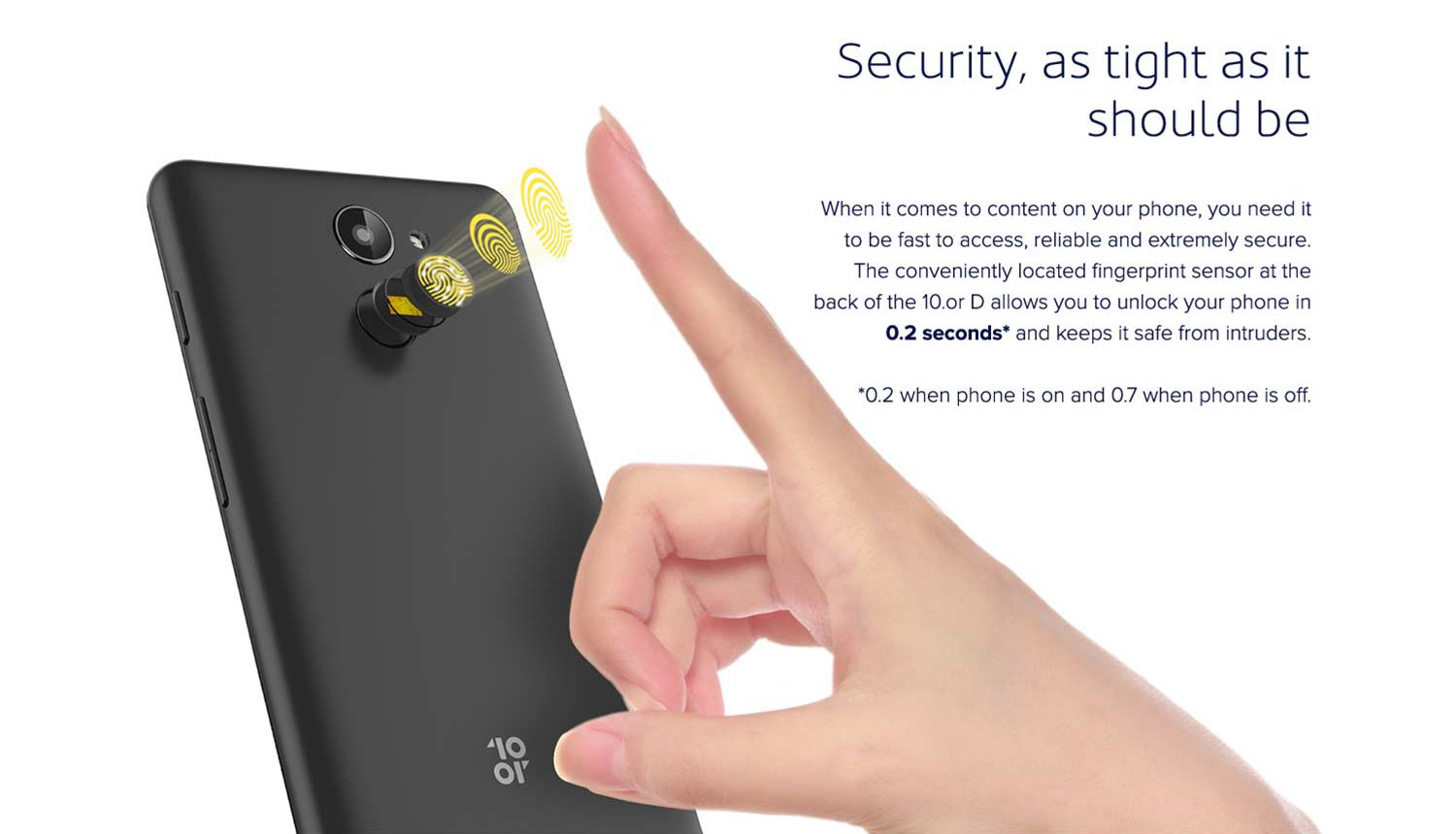 10 or D Mobile phone: 10 or D Specifications, Features at Amazon in