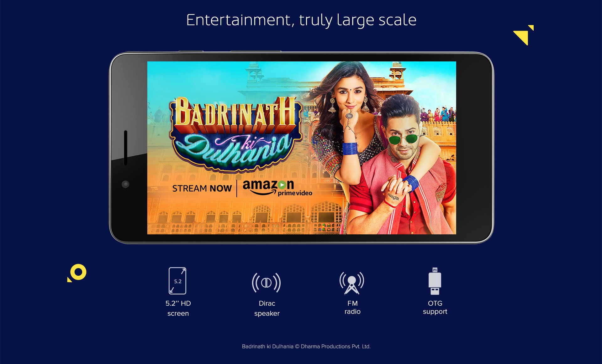 10 or D Mobile phone 10 or D Specifications Features at Amazon