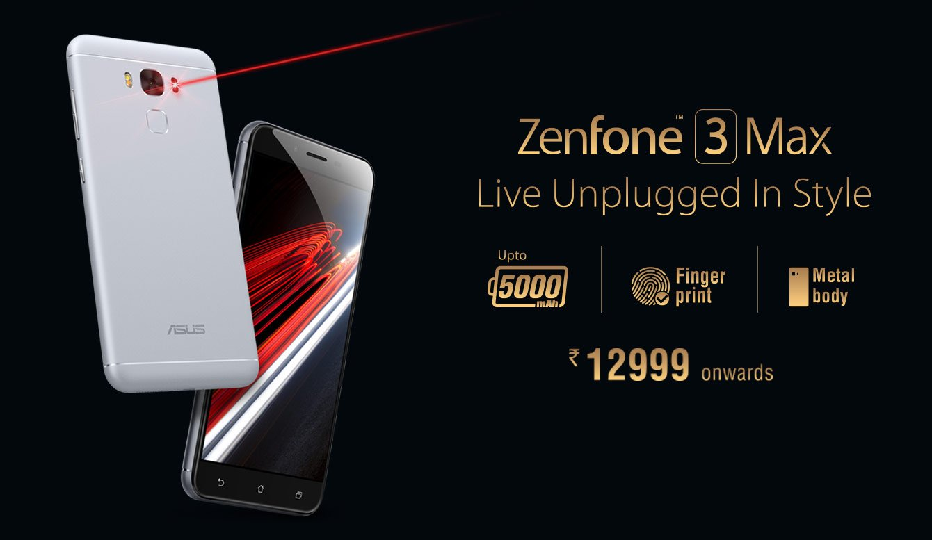 bf19d3498d4 Shop Asus Smartphones Online at Amazon India. Go through the huge online  store for Asus phones ...