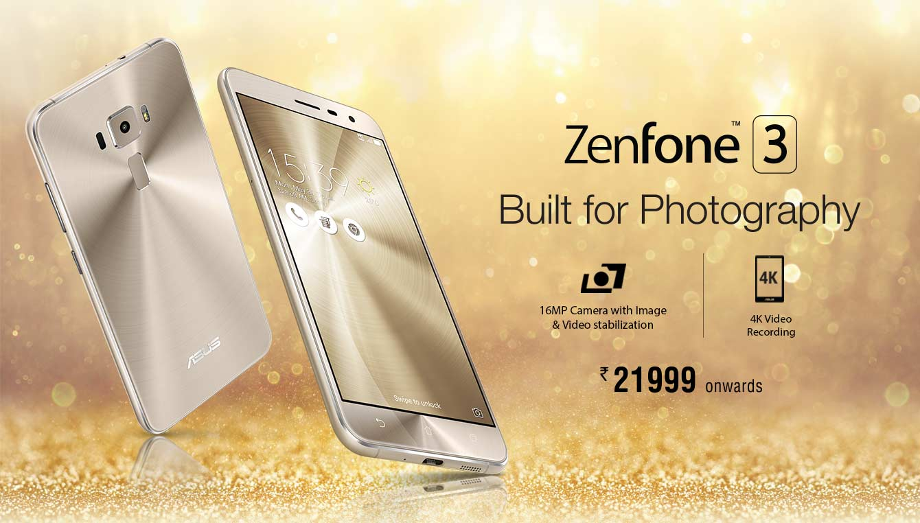 942b99d6fde Shop Asus Smartphones Online at Amazon India. Shop Asus Phones Online at  Amazon India. Are you looking for a phone