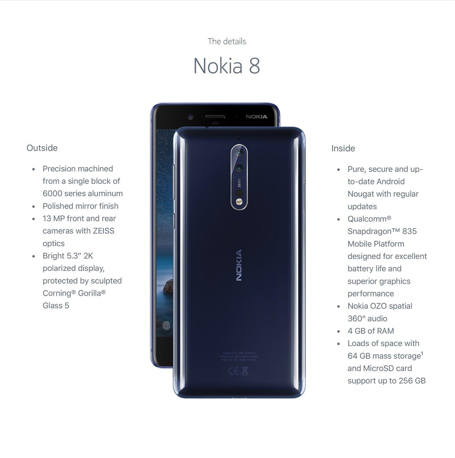 Nokia PC10