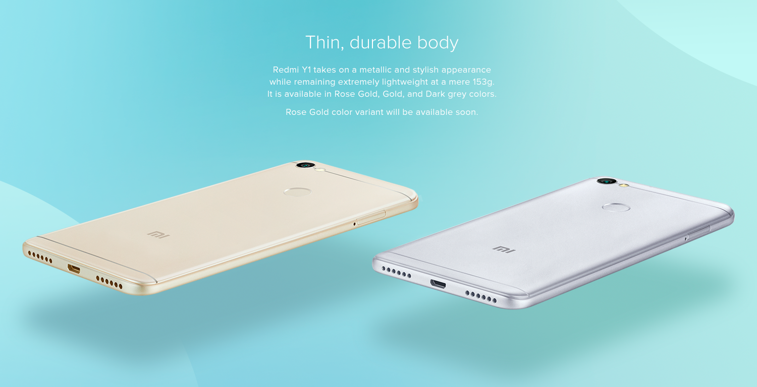 thin durable body