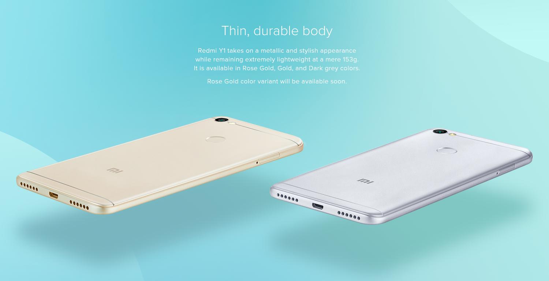 thin durable body