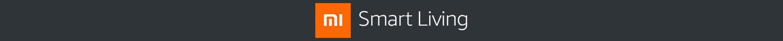 Mi Smart Living