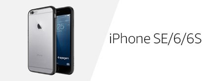 iPhone SE/6/6s
