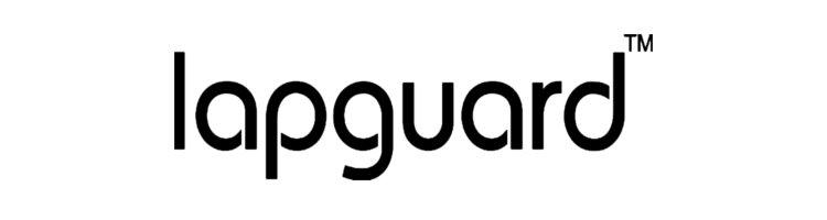 Lapguard
