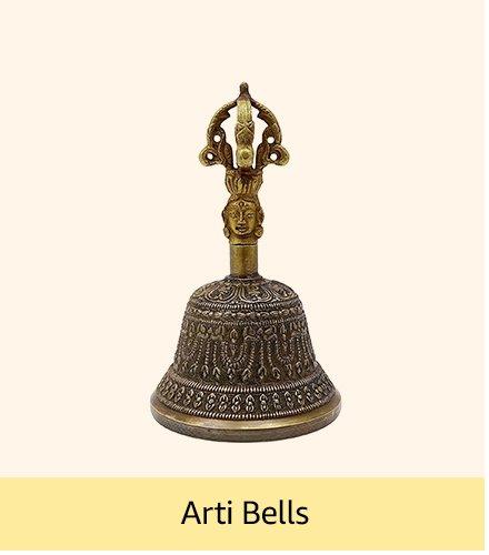 Arti bells