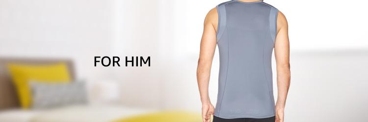 Innerwear for men