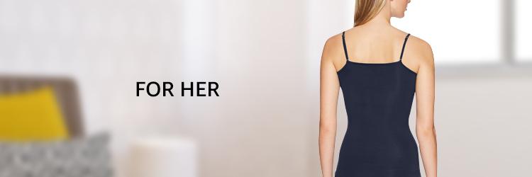 Innerwear for women