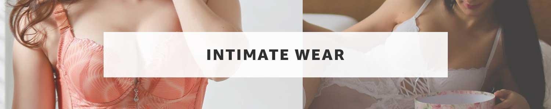 Intimate wear