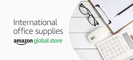 Global Store-Imported office products