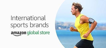 International Sports brands