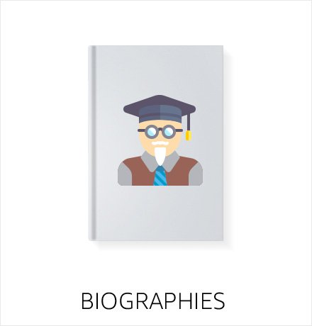 Biographies
