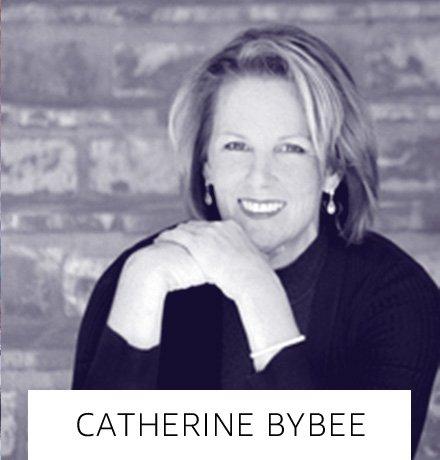 Catherine Bybee