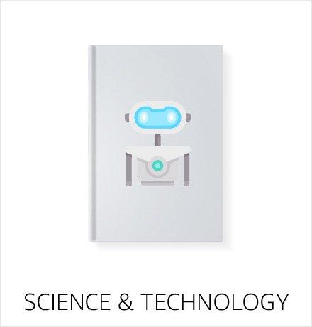Science & tehnology