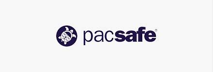 Pacscafe