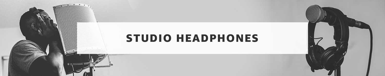 img17/imports/AGS/store_revamp_2018/MI/studio_headphones_mob._CB471494095_.jpg