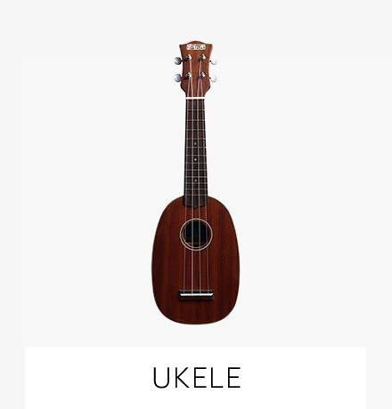 Ukele