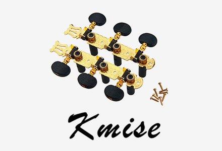 Kmise