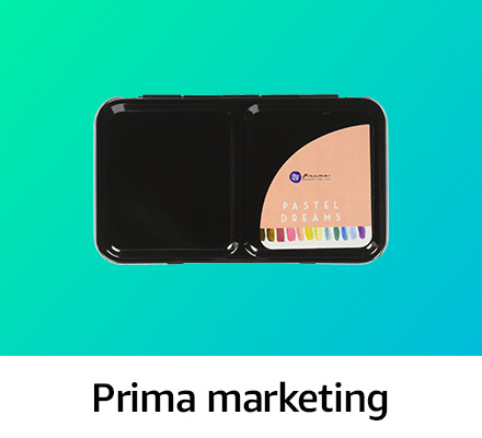 Prima marketing