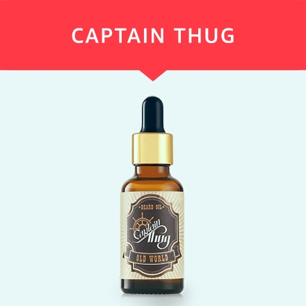 Captain Thug