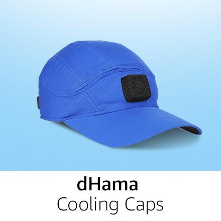 dHama
