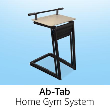 Ab-Tab