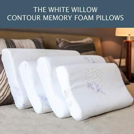 White wuillow
