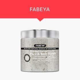 Fabaya