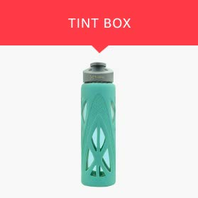 Tint box