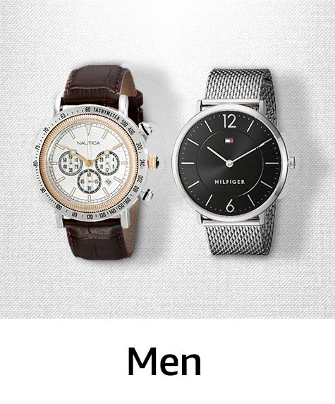 Imported Watches Buy Imported Watches For Men Women Online At