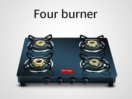 d4226d666d3 Electric   Gas Cooktops  Buy Electric   Gas Cooktops Online at Best ...