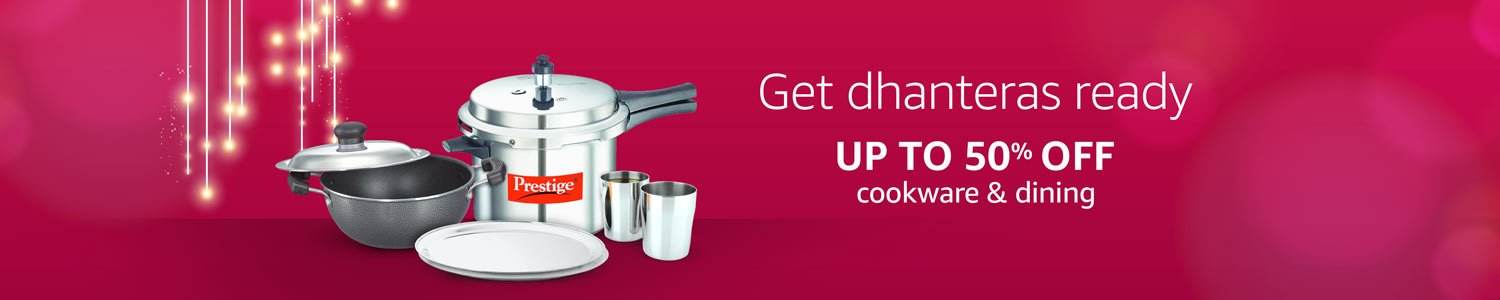 Cookware-Dining