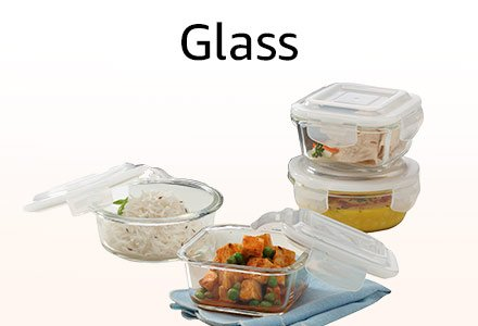 shop by material glass