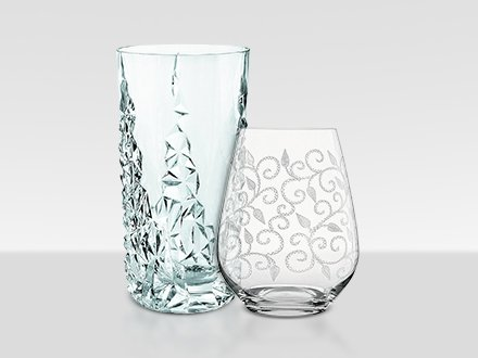 Buy Beer Glasses Online India