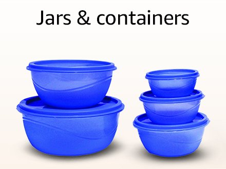 container - Kitchen Storage Containers