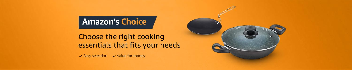 Cookware Online Buy Cookware Online At Best Prices In